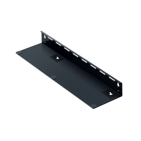 YAMAHA Soundbar Wall Mount Braket - Extreme Electronics - The Best for Less! Brandon, Manitoba