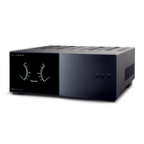 Anthem STR Power Amplifier, Black (STRAMP)