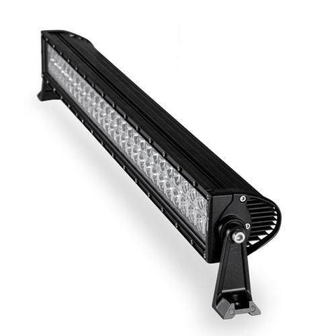 "HEISE CREE 30"" Dual Row LED Lightbar (HEDR30) - Extreme Electronics"