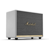 MARSHALL Woburn II Bluetooth Speaker (WOBURN BT II) - Extreme Electronics