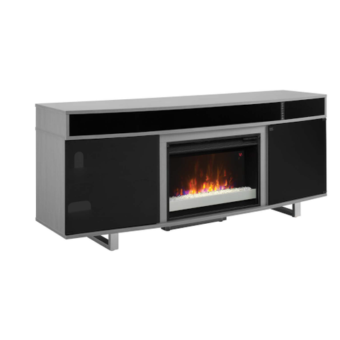 BELLO Enterprise Media Mantle, Gray (NEWENTG) - Extreme Electronics