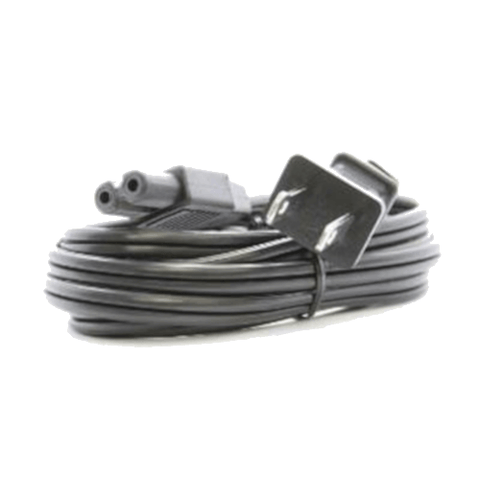 ULTRALINK 6' Replacement Electronics AC Power Cord (UHS491)