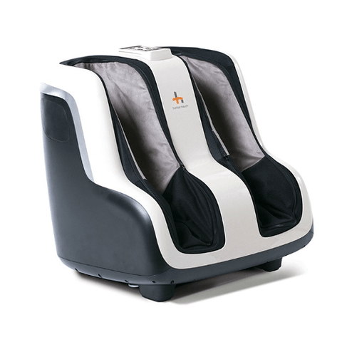 Human Touch Reflex SOL Foot and Calf Massager - Extreme Electronics