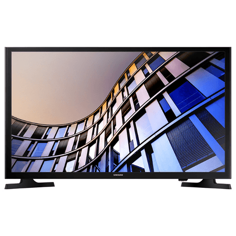 "SAMSUNG 32"" 720p HD SMART LED TV (UN32M4500) - Extreme Electronics"