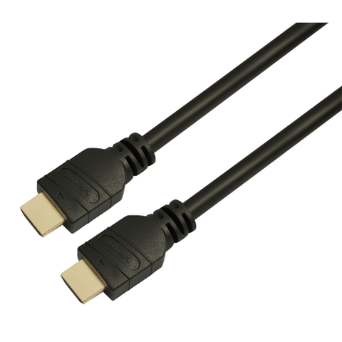 CINEMA CHOICE Ultra High Speed HDMI Cable, 15 Meters - Extreme Electronics