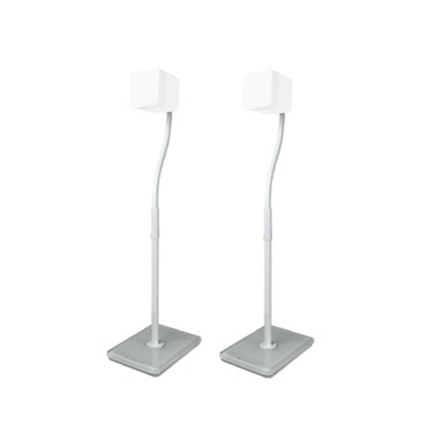 CAMBRIDGE AUDIO Minx Floor Stand, Pair (C10299) - Extreme Electronics