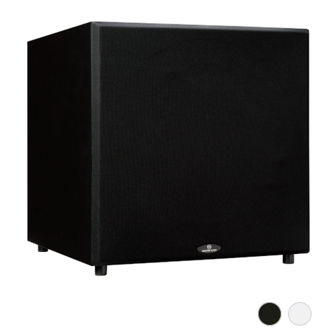 MONITOR AUDIO Monitor MRW-10 Subwoofer - Extreme Electronics
