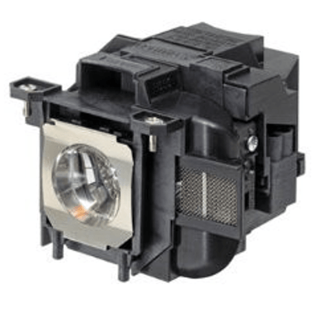 EPSON Replacement Lamp Module for the PowerLite HC 3500 / 3600e - Extreme Electronics