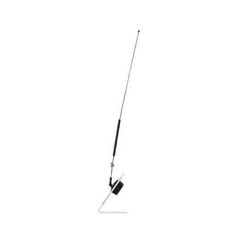 MIDLAND Window Mount CB Antenna - Extreme Electronics