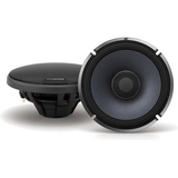 "ALPINE 6-1/2"" 2-Way Speakers, PAIR (XS65) - Extreme Electronics"