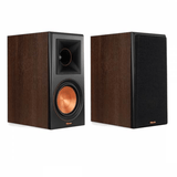"Klipsch Reference Premiere 5.25"" Bookshelf Speakers, PAIR (RP500M) - Extreme Electronics"