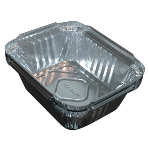 Napoleon Grill Grease Trays - 5 Pack (NAP62007) - Extreme Electronics