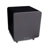 CAMBRIDGE AUDIO Minx X301 Subwoofer (X301) - Extreme Electronics