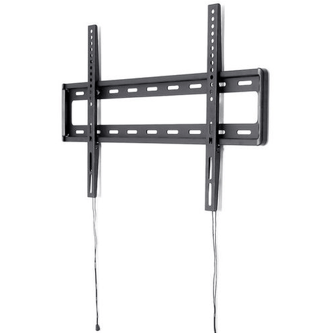 IQ Large Fixed Wall Mount 32-60IN - Extreme Electronics