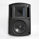 "KLIPSCH Pro All Weather 6 1/2"" All Purpose Loudspeakers (CA650T) - Extreme Electronics"