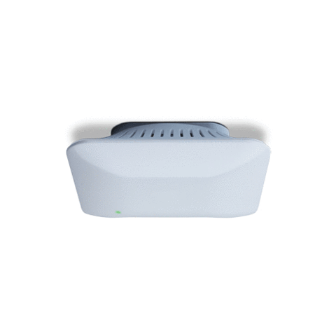 Luxul High Power AC1900 Dual-Band Wireless AP - Extreme Electronics