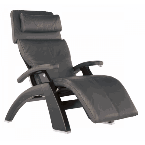 Human Touch Novo XT Massage Chair - Extreme Electronics