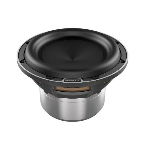 "HERTZ Mille Legend 10"" 700W RMS Subwoofer (ML25003) - Extreme Electronics"