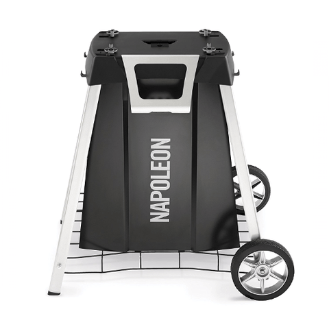 NAPOLEON Travel Q  Stand for Portable BBQ (PRO285STAND) - Extreme Electronics