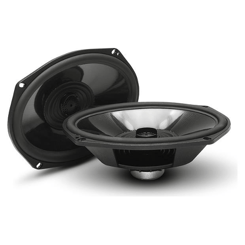 "Rockford Fosgate 6"" X 9"" full-range speakers (TMS69) - Extreme Electronics"