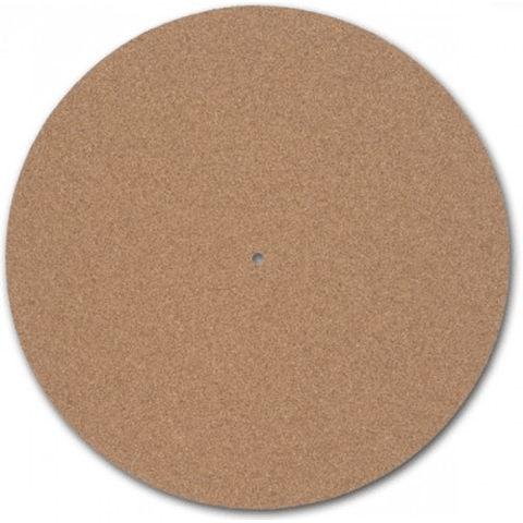 Pro-Ject Cork It Platter Mat - Extreme Electronics - The Best for Less! Brandon, Manitoba