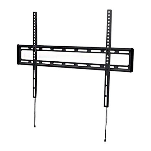 "IQ XL Low Profile Wall Mount 47""- 84"" or up to 180 lb TV's (IQXF4784) - Extreme Electronics"