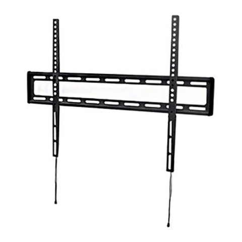 "IQ XL Low Profile Wall Mount 47""-84"" (IQXF4784) - Extreme Electronics"