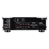 YAMAHA Integrated Amplifier With Digital Inputs (AS301) - Extreme Electronics