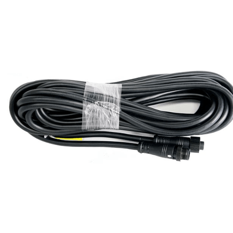 KICKER 25 Ft Extension Cable for Kicker KRC15 Remotes (KRCEXT25) - Extreme Electronics