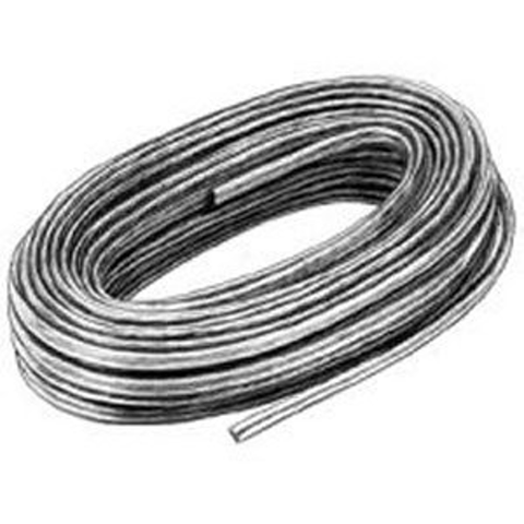 ENERGY 16 GAUGE Speaker Cable, 100ft roll - Extreme Electronics - The Best for Less! Brandon, Manitoba