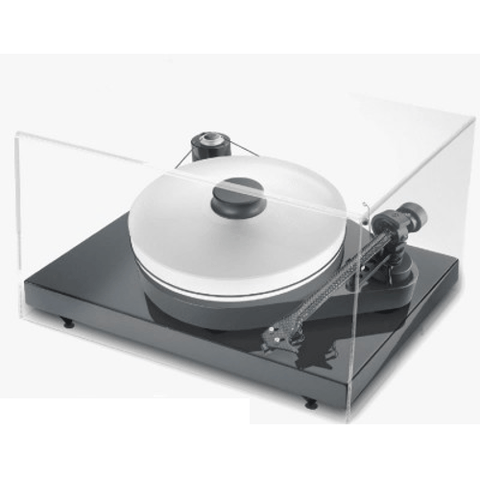 PRO-JECT Cover It 2.1 (PJ35829122) - Extreme Electronics