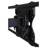 "Strong™ Contractor Series 30 inch extention Universal Articulating Mount With Dual Arms- 37""-70"" Displays - Extreme Electronics"