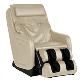 HUMAN TOUCH ZEROG 5.0 Immersion Chair - Extreme Electronics