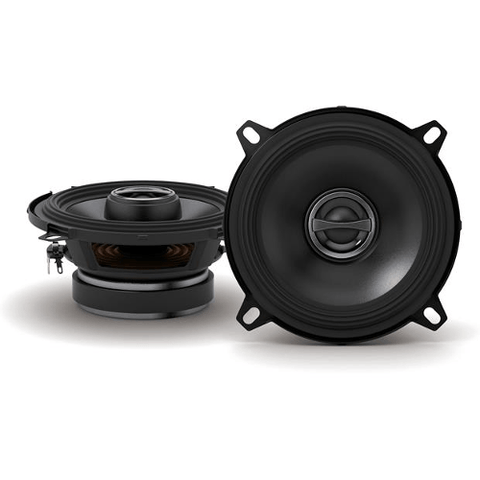 "ALPINE 5 1/4"" 2-Way Car Speakers, Pair (SS50) - Extreme Electronics"
