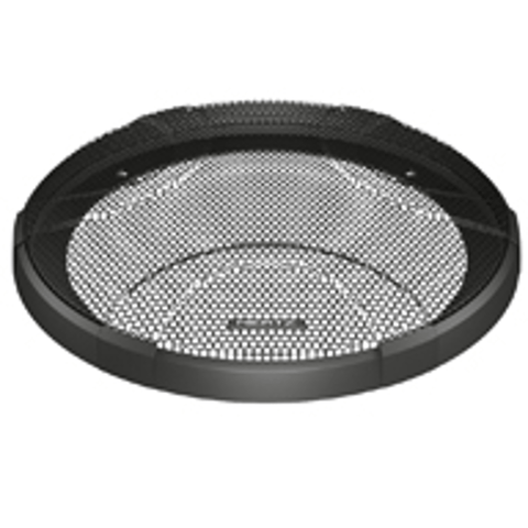 Kicker GR150 15-Inch Speaker Grille for Kicker Comp//CompVR//CompVT//CompVX//Solo Classic