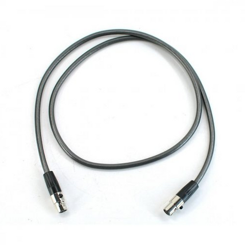 PRO-JECT Connect It Power RS Cable (PJ65180194) - Extreme Electronics