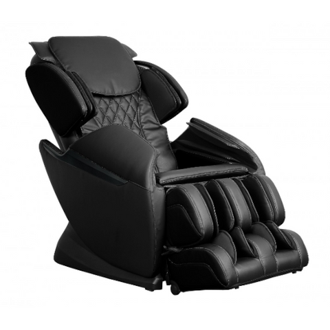 OBUSFORME 500 Series Massage Chair (OFMC-BK-500) - Extreme Electronics