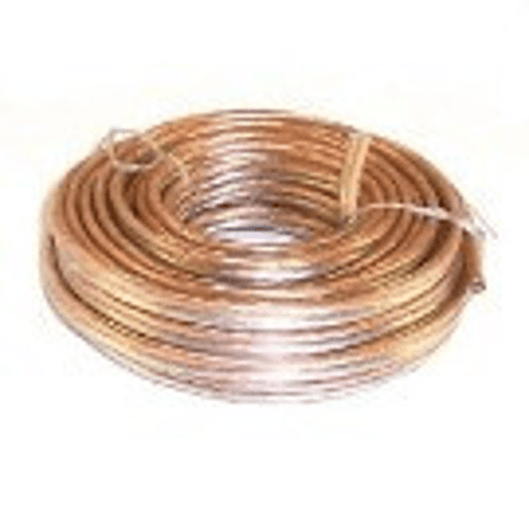 ULTRALINK 12 Ga. Performance Speaker Wire, 25 Ft (ULS1225) - Extreme Electronics
