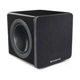 CAMBRIDGE AUDIO X201 Subwoofer (X201) - Extreme Electronics