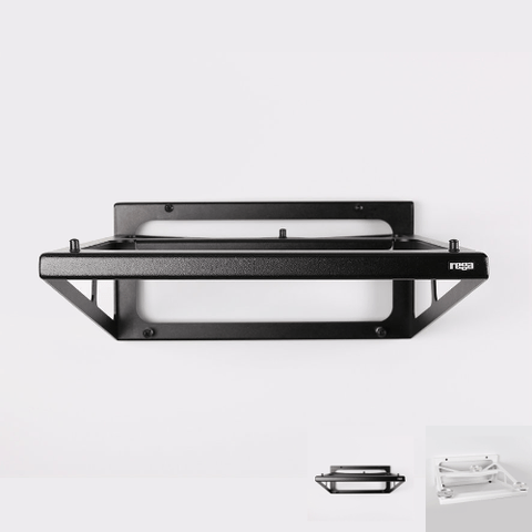 REGA Planar 8/Planar 10 Turntable Wall Bracket - Extreme Electronics