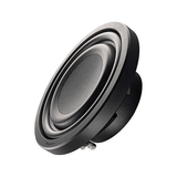 "PIONEER Z Series High Performance Shallow-Mount 10"" 4 Ohm Subwoofer (TSZ10LS4) - Extreme Electronics"