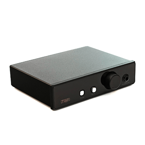 Rega EAR Headphone Amplifier (REGAEAR) - Extreme Electronics