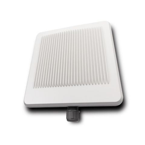 LUXUL AC1200 Dual-Band Outdoor Access Point - Extreme Electronics