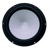 "WET SOUNDS Black REVO 12"" Free Air Subwoofer (REVO12FAS) - Extreme Electronics"