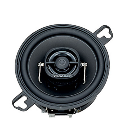 "PIONEER 3.5"" 60W Max Custom-Fit 2-Way Speakers, Pair (TSA878) - Extreme Electronics"