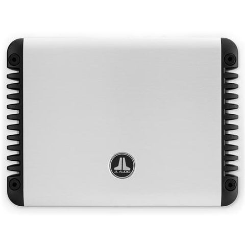 JL AUDIO  4 channel X 150W Class D  Amplifier (HD6004)