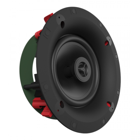 "Klipsch Custom Series 6.5"" In-Ceiling Speaker – Each (CS16CII)"