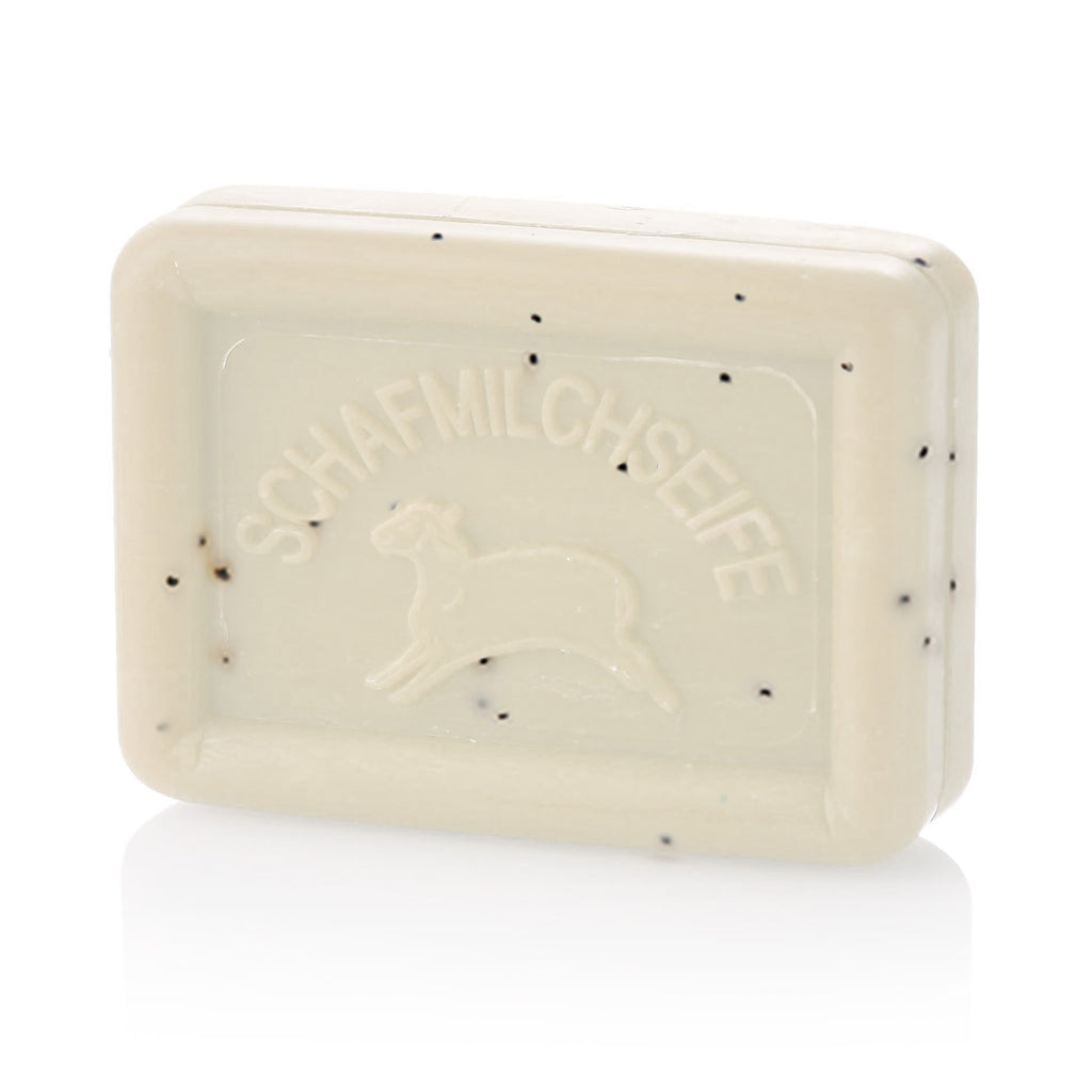 Ovis Sheep Milk Rectangular Soap Bar Body Soap Ovis Men's Soap