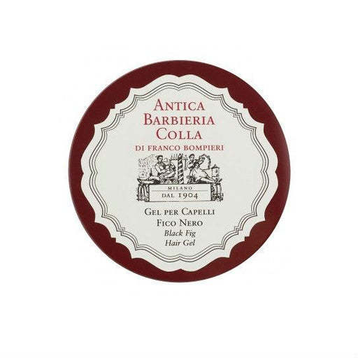 Antica Barbieria Colla Black Fig Hair Gel