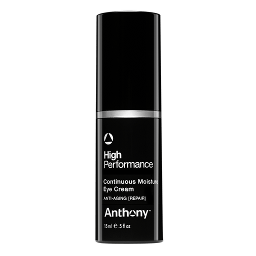 Anthony Continuous Moisture Eye Cream - Fendrihan